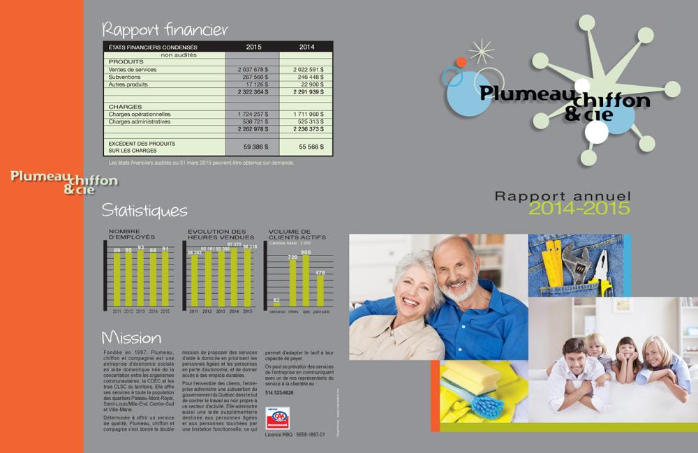 Rapport Annuel PCC 2015 p2